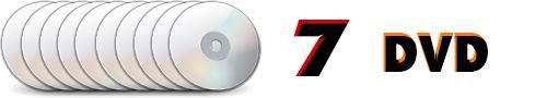 برایان تریسی - دی وی دی های آموزشی