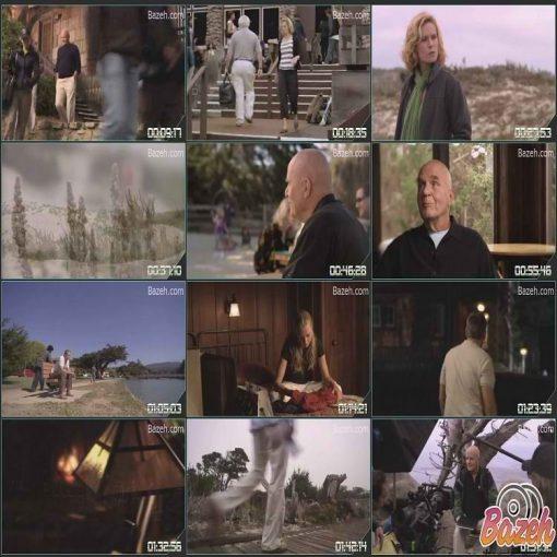 وین دایر - فیلم و سمینار موفقیت Dr. Wayne Dyer