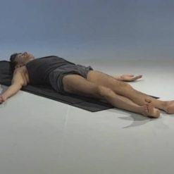 آموزش یوگا (کوندالینی، چاکراها، تئوری یوگا ...)
