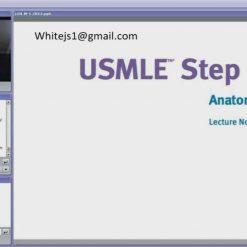 آزمون USMLE - منابع آزمون سطح 1
