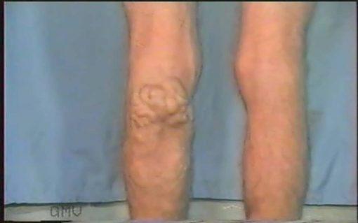 معاینه بالینی در جراحی - 9 دوره