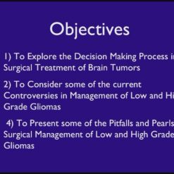 دوره مهارت های کالبدشکافی مغز و اعصاب از دانشگاه یو سی ال ای