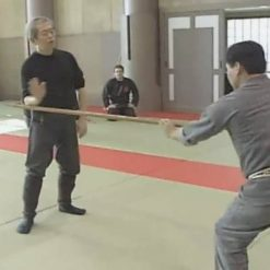 آموزش بوجوتسو - راهنمای کامل
