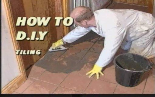مجموعه آموزش های تعمیرات ساختمان - شماره 2