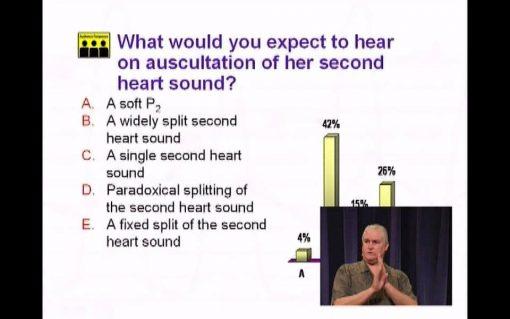 فیلم های آموزشی پزشکی مد استادی 2010