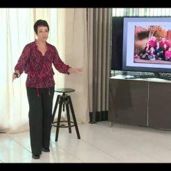 عکاسی پرتره - آموزش عکاسی پرتره خانوادگی