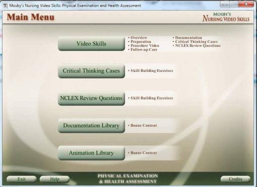 آموزش پرستاری - فیلم رشته پرستاری