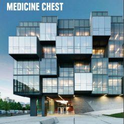 معماری و دکوراسیون - طراحی و ایده معماری