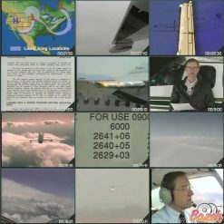 مهارت های خلبانی شخصی - اسپورتی