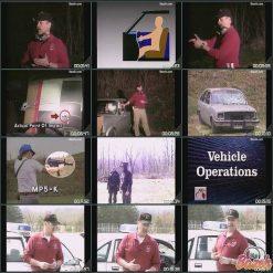 آموزش بادیگاردی - فیلم آموزش بادیگارد
