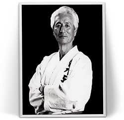 بونگ سو هان