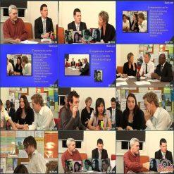 مهارت های سازمانی - رفتار و تعاملات در سازمان