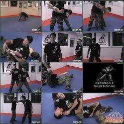 آموزش نیروهای ویژه