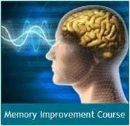 بهبود حافظه