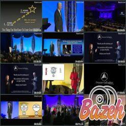 بیندیشید و ثروتمند شوید 2015