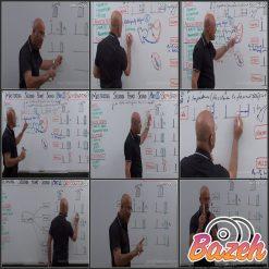 کلینیکال کاردیولوژی دکتر نجیب