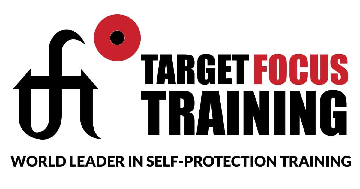دفاع شخصی در درگیری های خیابانی: سری سلاح