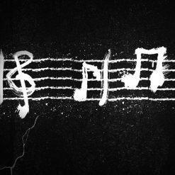 هنر و موسیقی