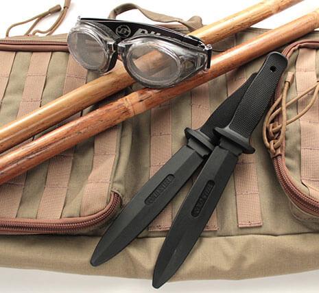 سلاح های سبک فیلیپینی