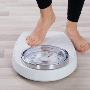 نکات کاهش وزن و سوزاندن چربی شکم