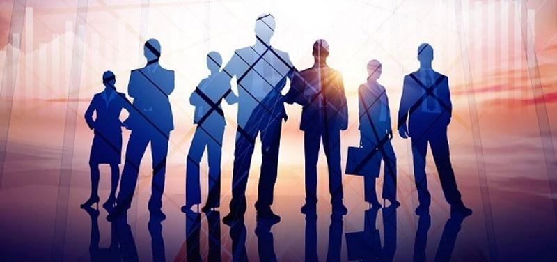 ابزارهای مدیریت و کارآفرینی