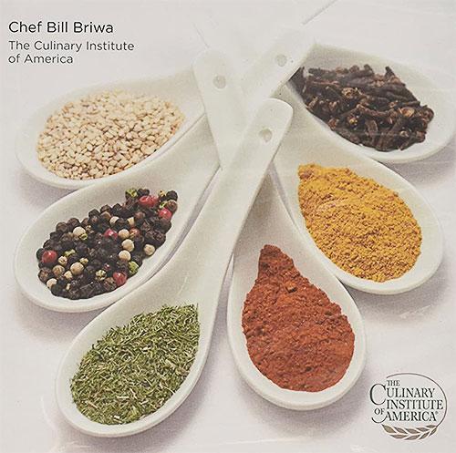 آموزش آشپزی مدرن با روش های قدیمی